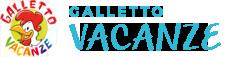 Galletto Vacanze | Associazione I Giochi